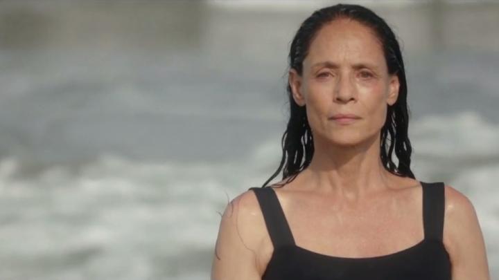 Aquarius - Filme 2016