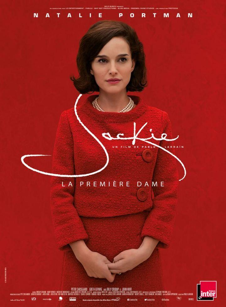 jackie-2016-capa
