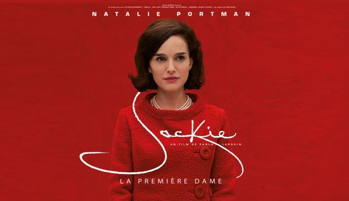 jackie-2016-yt