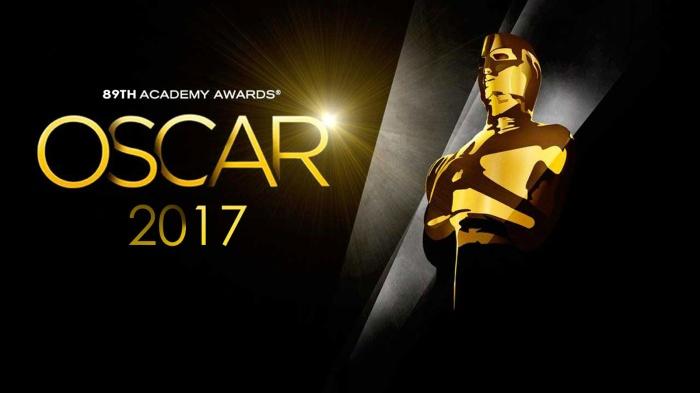 oscar-2017-capa