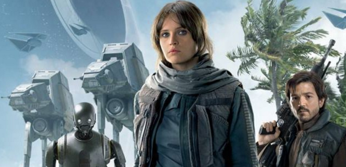 rogue-one-uma-historia-star-wars-4