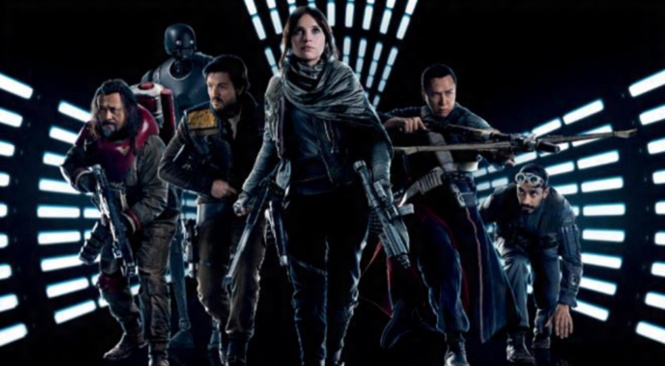 rogue-one-uma-historia-star-wars-6