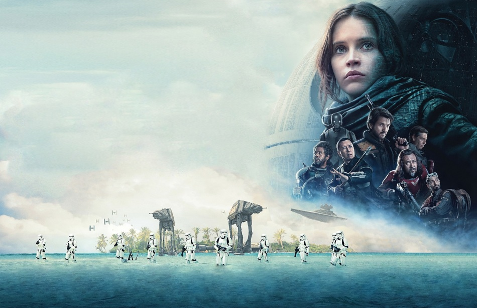 rogue-one-uma-historia-star-wars-capa-destacada