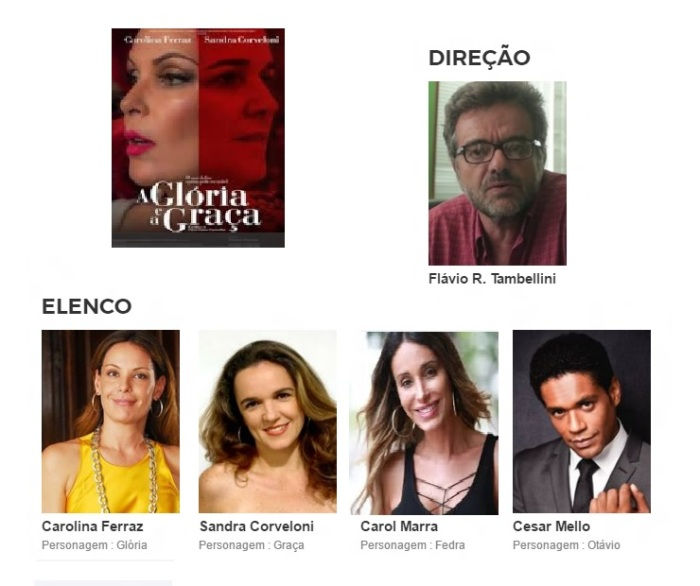 a-gloria-e-a-graca-elenco